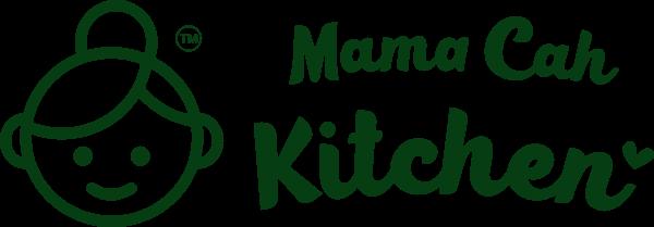 Mama Cah Kitchen